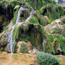 baume les messieurs waterval