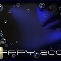 Happy 2007 ....
