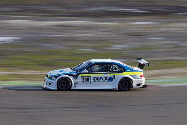 Hankook Finale Race TT-Circuit Assen
