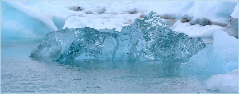 IJsland, Jökulsárlón 3