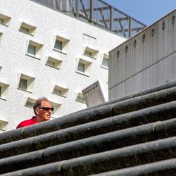 Groningen architectuur 25