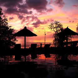 Nusa Lembongan - Indonesie