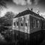 Landgoed Elswout Overveen