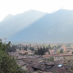 Arco Italie