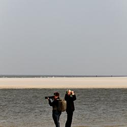 Texel 9