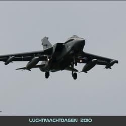 Bewerking: Luchtmachtdagen 2010 (8)