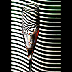--- refraction ---