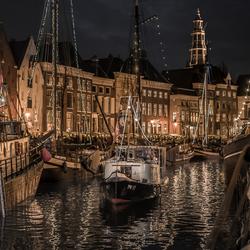 Winterwelvaart 2018! (Groningen)