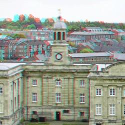 York 3D