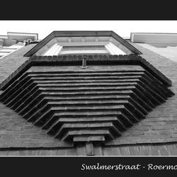 Swalmerstraat Roermond