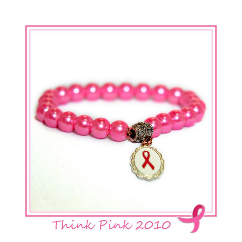 think pink 6 - ....