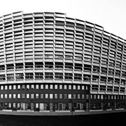 Bewerking: Architectuur