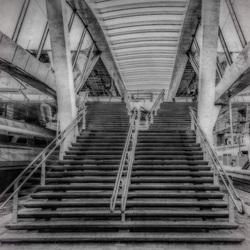 station Arnhem.2