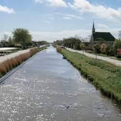 St maartensbrug