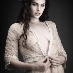 Welsh model