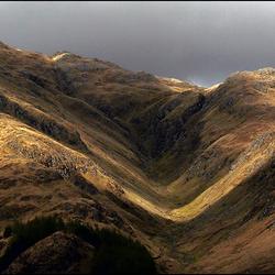 Highlands 6