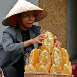 cycling vietnam 12