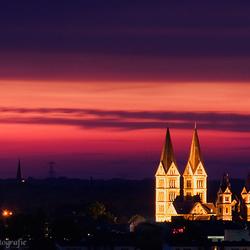Kerk Roermond