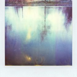 IJzige reflecties -2-