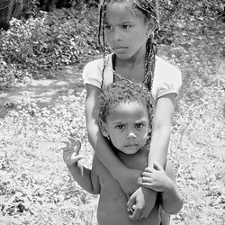 Children of the Dominican