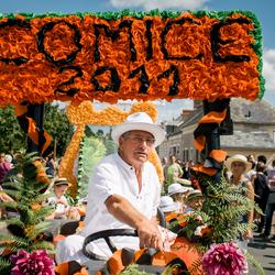 lokaal feest in het buitenland 2 edwinvandegraaf fotografie groningen