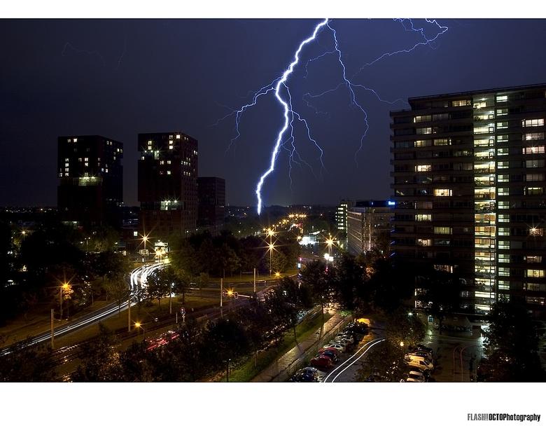 Flash!! -