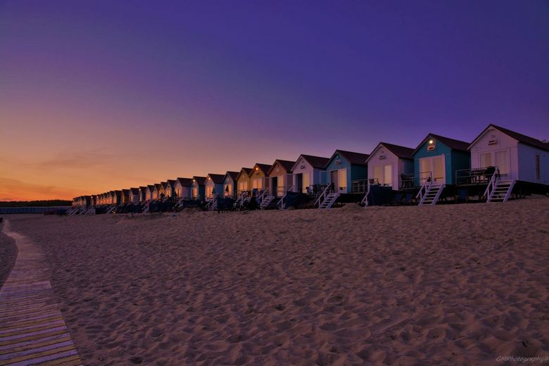 strandhuusjes - DSC_2248.jpg