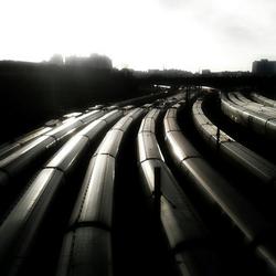 TGV's
