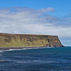 IJsland 71