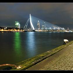 Rotterdam Skyline (2)
