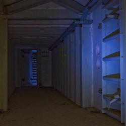 Stasi bunker_006