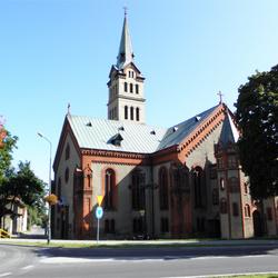 Polen Bielawa