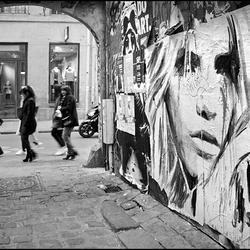 Parijs 99