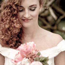 bruids_make-up_maud-3-lge