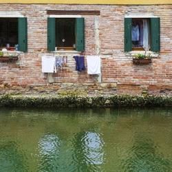 Italië 101