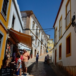 Portugal Silves 2