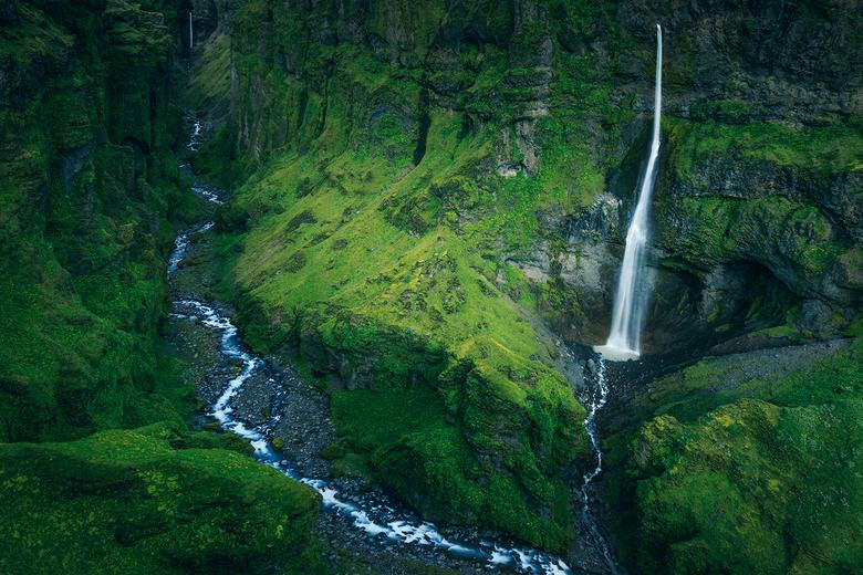 Onbekend IJsland
