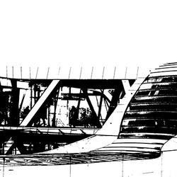 Station Arnhem 20