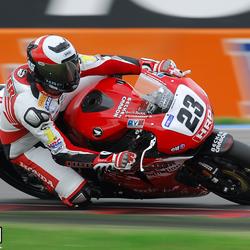 Superbike Rizla Days