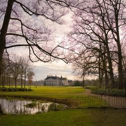 Twente castle