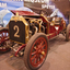 Star Race Car 1905