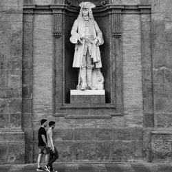 Napels (Italië)