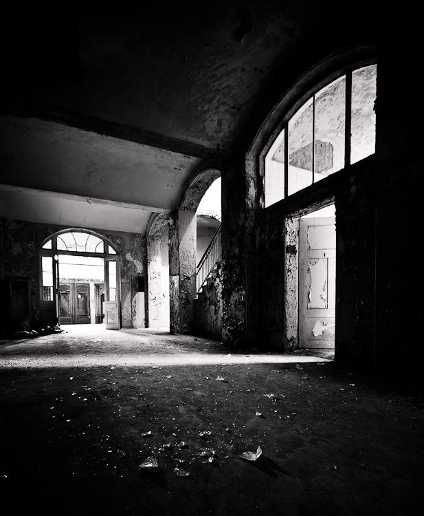 Beelitz - Welbekend