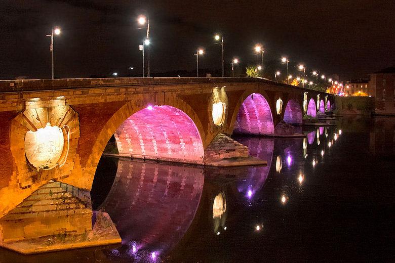 Pont Neuf - Pont Neuf.jpg