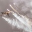 Open dag Koninklijke Luchtmacht 2019 - F16