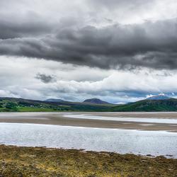 Schotland 16