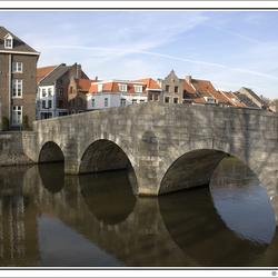 Roermond (5)