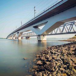 moerdijkbruggen