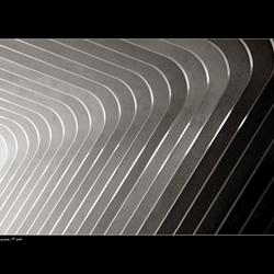Lines of Calatrava [3]