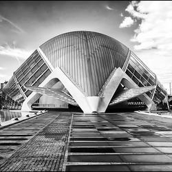Artistieke architectuur 41